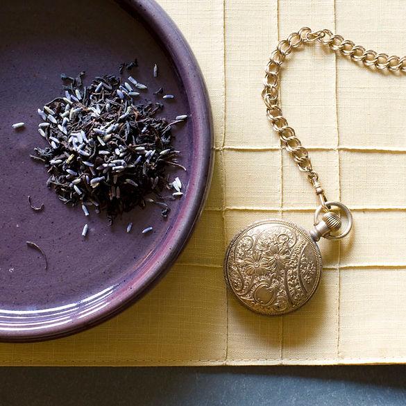 lavender_tea_700.jpg