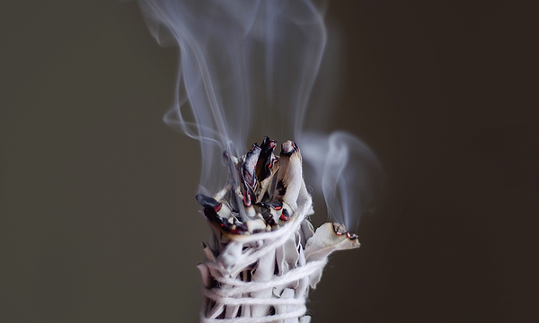 sage-ritual-1.png