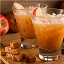 12074-caramel-butterscotch-bourbon_t.png