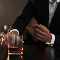 midnight_bourbon__90757.1548282309 (1).w
