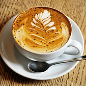 586-cappuccino-hazelnut.jpg