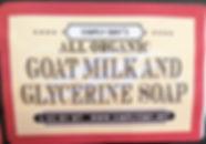 Gylcerine Soap For Wix.jpg