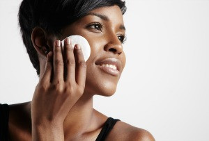 How Much Do You Really Know About Petroleum and Skin Health?