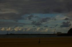 El cielo del tiempo