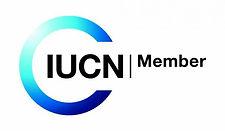 iucn-member-logo-col-1288x724.jpg
