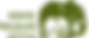 kenya-wildlife-service-logo-438432215D-s