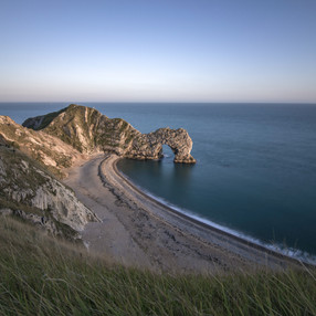 5 Stunning Places to Elope in the UK