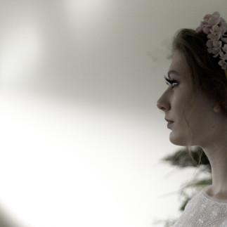 Styled-Shoot & Wedding Showcase 'Rivercatcher'