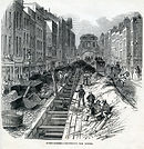 Deepening_the_Fleet_sewer,_1845.jpg