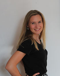 Apricity London, female founders