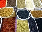 the spice trade.jpg