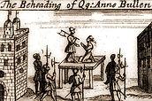 Anne-boleyn-execution.jpg