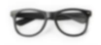очки.png