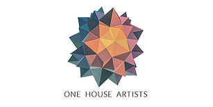onehouse artists_edited.jpg