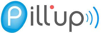 Logo Pill'Up