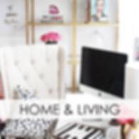 Shop Home & Living Belle by Celebrations