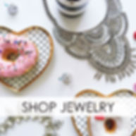 Shop Jewelry from Belle by Celebrations