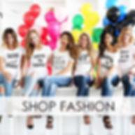 Shop Fashion Belle by Celebrations