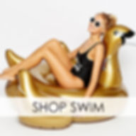 Shop Swim from Belle by Celebrations