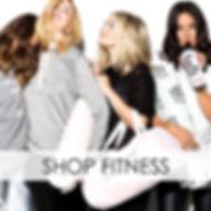 Shop Fitness on Belle by Celebrations