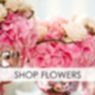 Shop Flowers on Belle by Celebrations