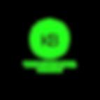thumbnail_KB logo (Green) .png