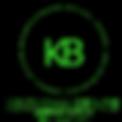 thumbnail_KB Logo (Black) .png