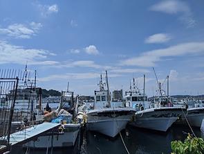 漁船.png