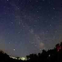 天体観測13.jpg