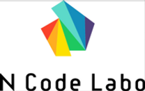 N Code Labo.png