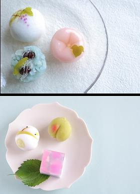 和菓子画像.png