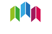ProHousing_logo_ColorWhite_edited.png