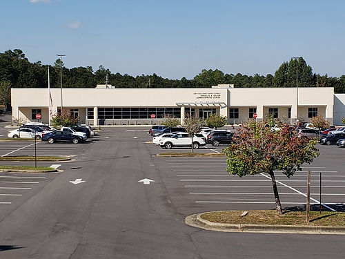 Dillon Center.jpg
