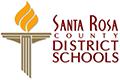 SRCSD Logo.png