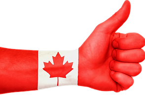 canada-649858_1920_edited.png