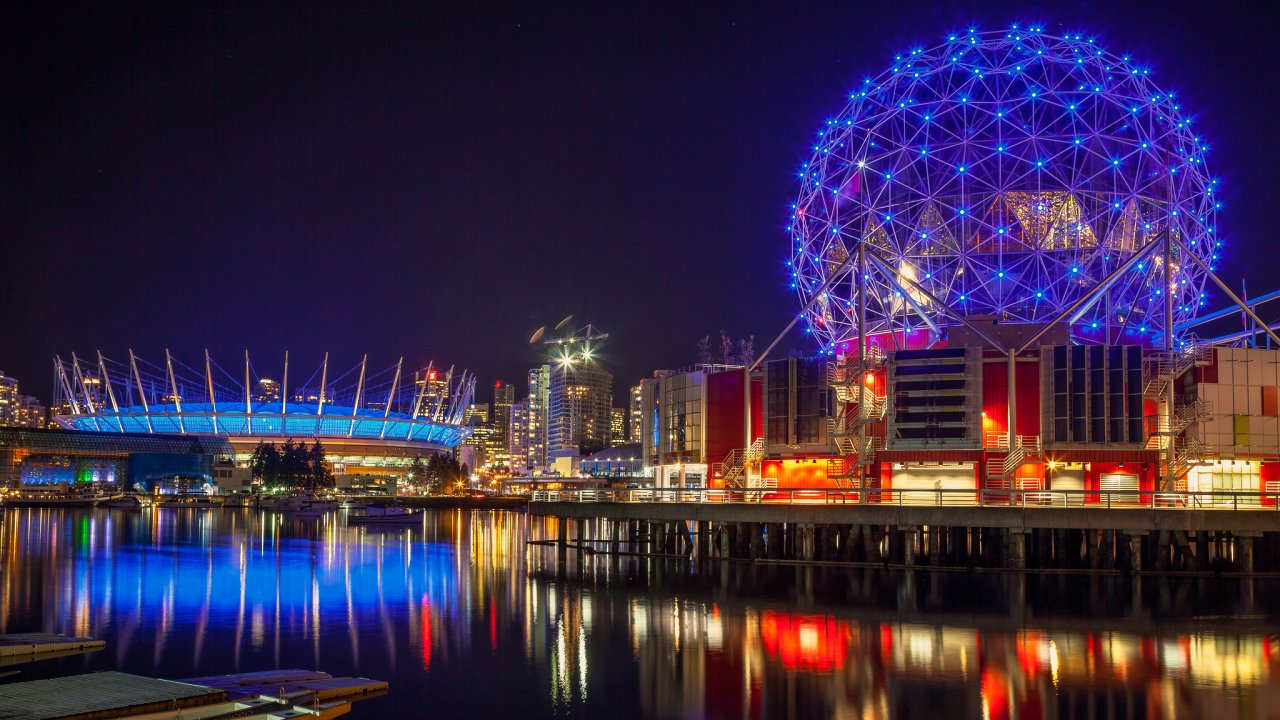 Vancouver__Best_Places_to_Visit_in_Canad