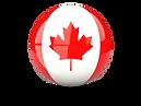 kisspng-flag-of-canada-clip-art-canada-f