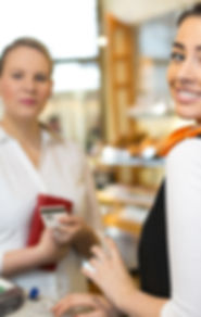 looking-after-customers_176982890.jpg