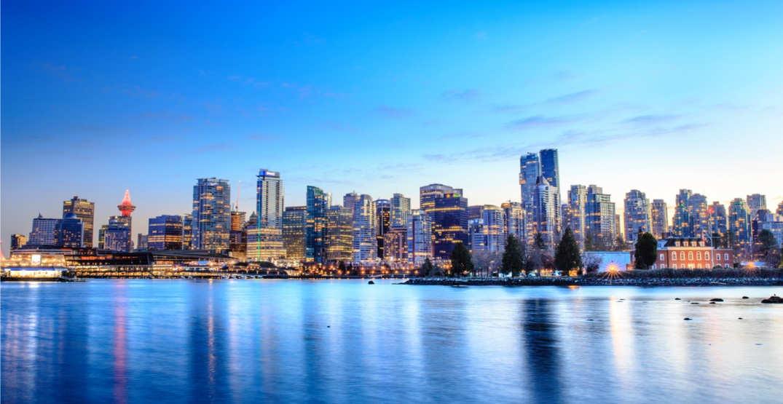 vancouver-skyline-waterfront-stanley-par