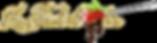 la-fuente-de-olaia-logo-top1.png