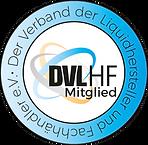 DVLHF_Siegel.png