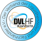 DVLHF_Siegel_Konform.png