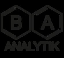 BAAnalytik_Logo_Zeichenfläche_1_Zeichenf