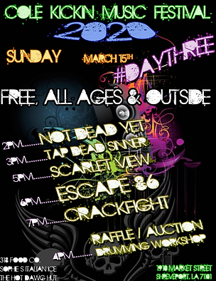 day3 flyer updated.png