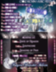 day 2 ckmf flyer.png