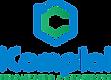 iComplai_Logo.png