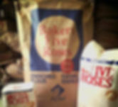 Five Roses Flour International Delicacies Products
