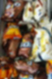 Ice Cream Dadu International Delicacies Products