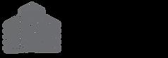 MBC-logo2-01-01.png