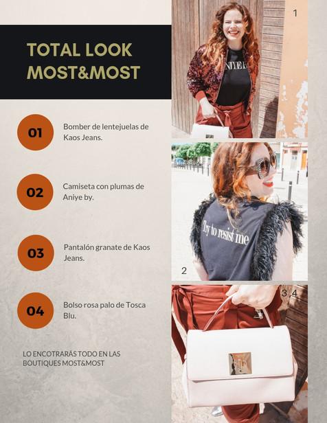 Revista Blogger (13).jpg